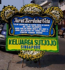 Fiela | Toko Karangan Bunga Di Jakarta