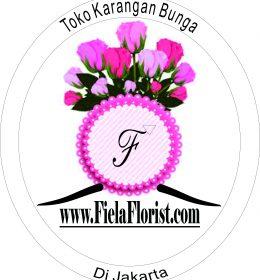 Toko bunga di jakarta barat terletak di kembangan utara sehingga memudahkan pengiriman kami ke alamat tujuan anda.