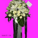 Standing flower jakarta, Hubungi WA 083808653389 Cp 081398091127