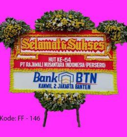 Menjual berbagai karangan bunga murah dan berkualitas