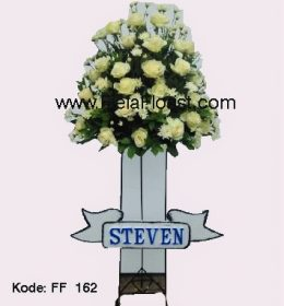 Standing fllower murah 083808653389