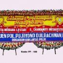 Bunga Papan Online Jakarta