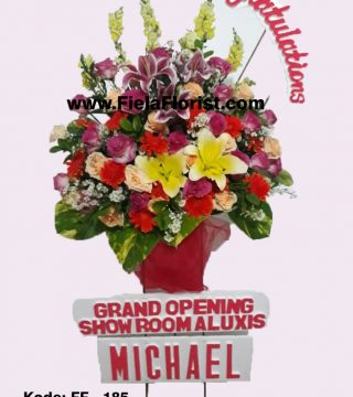 Standing Flower Archives – Toko Bunga Jakarta – 081398091127  6bb213c1de