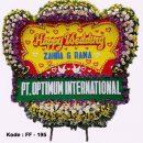 Karangan Bunga Papan Jakarta