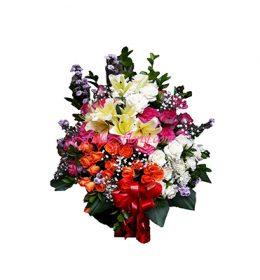 Bunga Meja BM - 09
